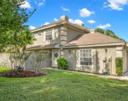 14102 Beauville Court, Tampa image