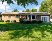 206 Purvis Lane, Archdale image