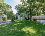 7014 Andre Drive, Indianapolis image