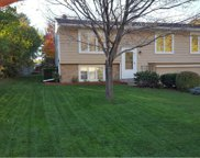 6381 Crosby Ave, Inver Grove Heights image