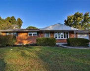 7535 Spring Creek, Lower Macungie Township image