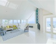 4131 Black Point Place, Honolulu image