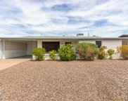 5650 E Covina Road, Mesa image