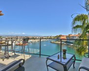 1760 Emerald Isle Way, Oxnard image