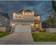 4995 E Sagebrush Ln, Eagle Mountain image