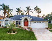 2902 SW 38th TER, Cape Coral image