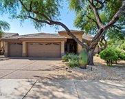 6409 E Nisbet Road, Scottsdale image