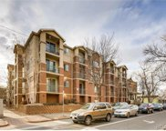 1415 Washington Street Unit 202, Denver image