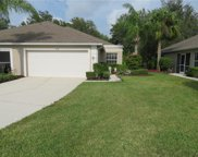 4138 Fairway Place, North Port image