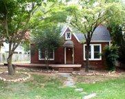 902 Venus  Street Unit #9, Kannapolis image