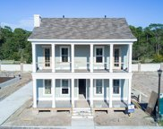 8252 Sandlapper Way, Myrtle Beach image