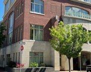 213 Bay State Rd, Boston image