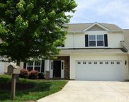 1209 Copperstone Village Drive, Mebane image