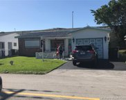4165 Nw 52nd Ave, Lauderdale Lakes image