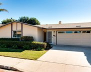 230 East Bay Boulevard, Port Hueneme image