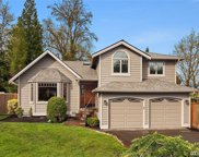 1250 Oak Creek Place NW, Issaquah image