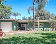 2443 Forfarshire Drive, Winter Park image