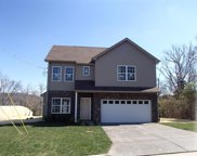 2453 Haskell Dr, Antioch image