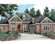 Lot 12 Forest Ridge Trail, Parma image