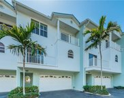 19817 Gulf Boulevard Unit 303, Indian Shores image