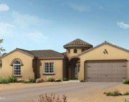 13519 N Mariposa Lily, Oro Valley image