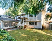 16903 22nd Ave SE, Bothell image