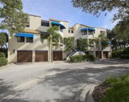 1918 Harbourside Drive Unit 902, Longboat Key image