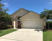 488 Mickleton Loop, Ocoee image