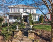 240 Wendover Hill  Court, Charlotte image