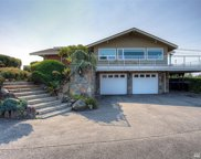 6430 View Ridge Dr, Tacoma image