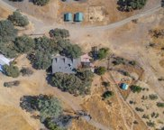 19011 Mines Rd, Livermore image