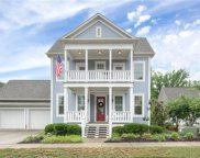 809  Elswick Court, Fort Mill image