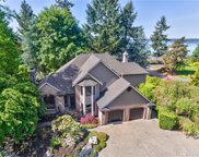 5019 104th Av Ct NW, Gig Harbor image