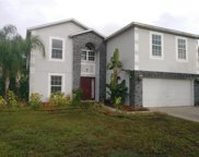 12944 Tribute Drive, Riverview image