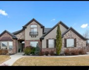 11898 N Harvest Moon Ln, Highland image