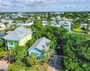 463 PALERMO CIR, Fort Myers Beach image
