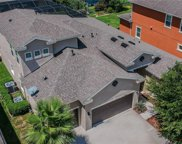 15409 Starling Crossing Drive, Lithia image