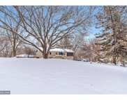 312 Lilac Drive N, Golden Valley image
