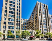 728 West Jackson Boulevard Unit 711, Chicago image