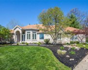 9023 Spy Glass Hill, O'Fallon image