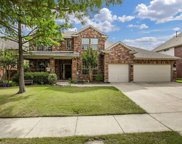 9420 Kimbell Drive, Fort Worth image