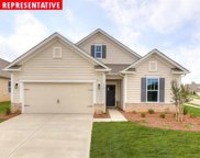 3773  Summer Haven Drive, Sherrills Ford image