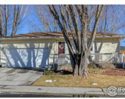 506 Broadview Dr, Severance image