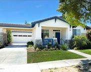 359     Ford Avenue, Ventura image