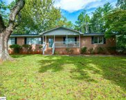 6 New Perry Road, Greenville image