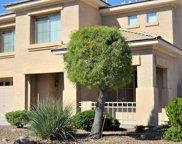 8756 W Glenn Drive, Glendale image
