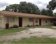307 W Shell Point Road, Ruskin image