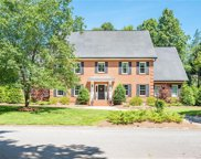 620 Hermitage  Drive, Concord image