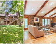 2809 Clayton Forest, Town and Country image