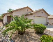 2051 W Cholla Estate, Tucson image
